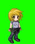 Cagalli's avatar