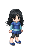 Xx_Cherry_xX's avatar