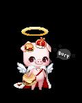 Prikklypear's avatar