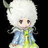Satanic Chibi Murderess's avatar