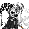 Depraved Jester's avatar