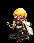 Reaper Elyse