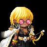 Reaper Elyse's avatar