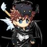 Daisuke`'s avatar