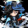 Kaze Odoriko's avatar