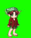 R y o k o's avatar