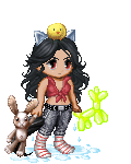 Janie_Cullen's avatar