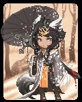 Honey Samurai
