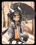 Honey Samurai's avatar