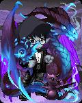 Zukiroh's avatar