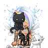 Maggot`'s avatar