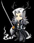 Sephiroth Turqu