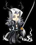 Sephiroth Turqu's avatar