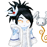 Timeless-Memory's avatar