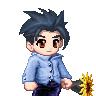 sasuke_gangster96's avatar