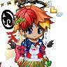 ~.[Mystical].~'s avatar
