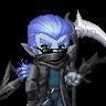 Janus_Zeal_XIII's avatar