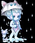 Insane Grace's avatar