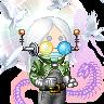 Mega-Galaga's avatar