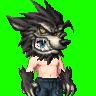 paundit's avatar