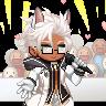 Kojiro's avatar