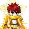 linkfanatic's avatar