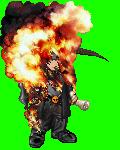 Agios's avatar
