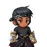 Quint B.'s avatar