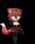 wisefox's avatar