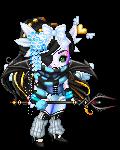iLady Mei Mizukage's avatar