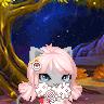 Psychotic Daizy Dukes's avatar