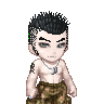 akeergm's avatar