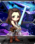 The Salvager Girl's avatar