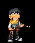 exzachly's avatar