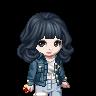 XxI-Melody-IxX's avatar