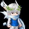 Lewds's avatar