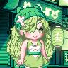 SassyHimeSama's avatar
