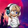 xXeKoKiTtEnXx's avatar