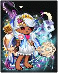 O-P-I-Baby's avatar