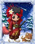 samuraigal329's avatar