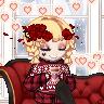 orminita's avatar
