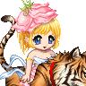 Mammiiez's avatar