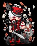 sherloafed's avatar