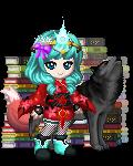 Celcie21's avatar
