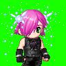 carloschaidez's avatar