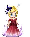 AmyBlue's avatar