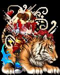 bxgwapito17's avatar
