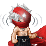 -sade hart-'s avatar