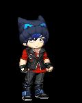 DevilHunter93's avatar