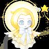 annador's avatar